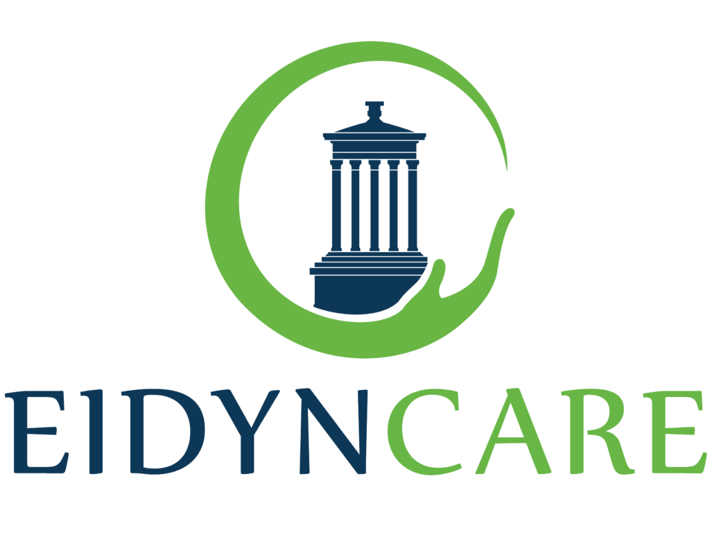 Eidyn-Care-logo-01