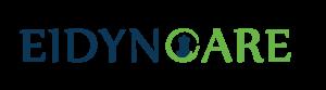 Eidyn-Care-logo-outline-02 copy