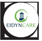 Eidyn Care Thumbmnail 2