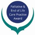 Palliative & End of Life Care Practise Award