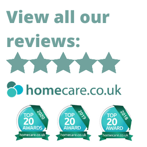 Homecare see all reviews