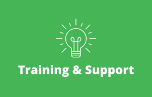 Eidyn Care Training & Support